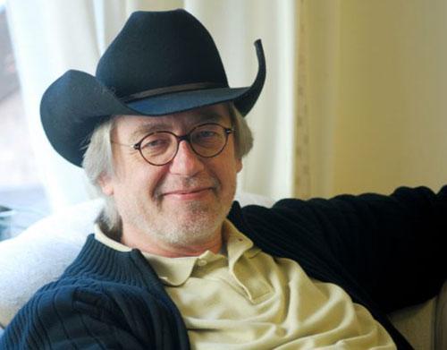 joe-hotel-lobby-wearing-billys-hat.jpg