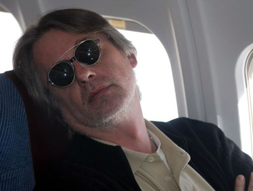sleeping-on-the-plane