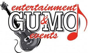 Gumo logo