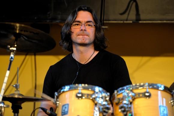 Daniel Sanleandro